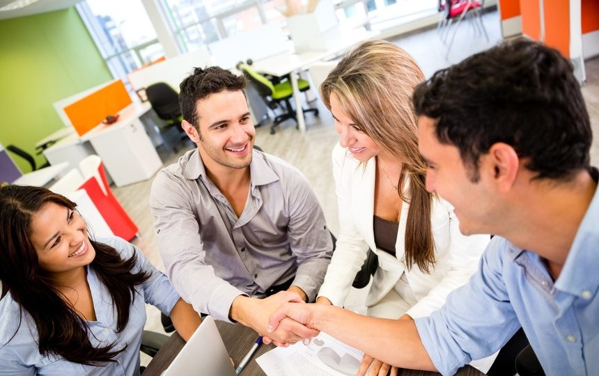 recouping cost of your internship- negotiation