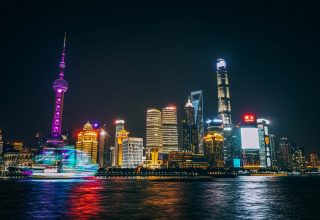 15 secrets why Shanghai internship is super popular
