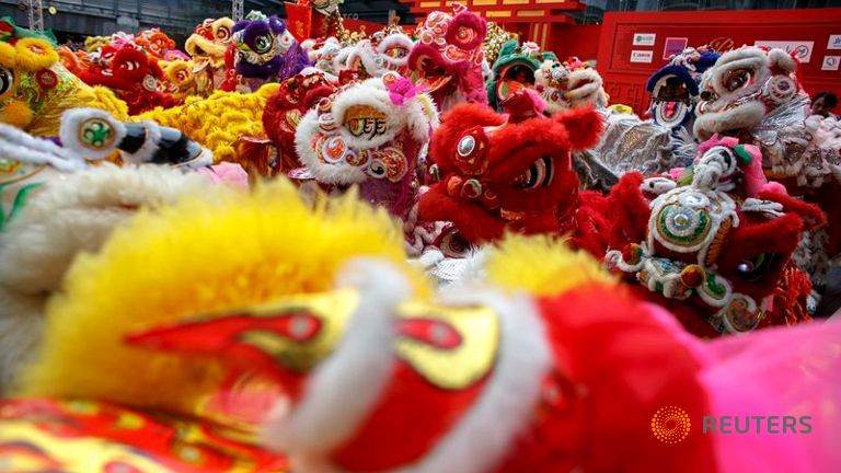 Internship-in-china-and-dragon-dancers-perform-as-part-of-the-festive-chinese.jpg