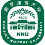 Nanjing Normal University Learn Chinese Program