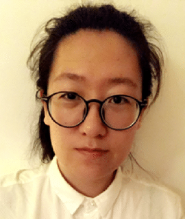 Lingni Zhou