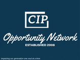 CIP Opportunity Network