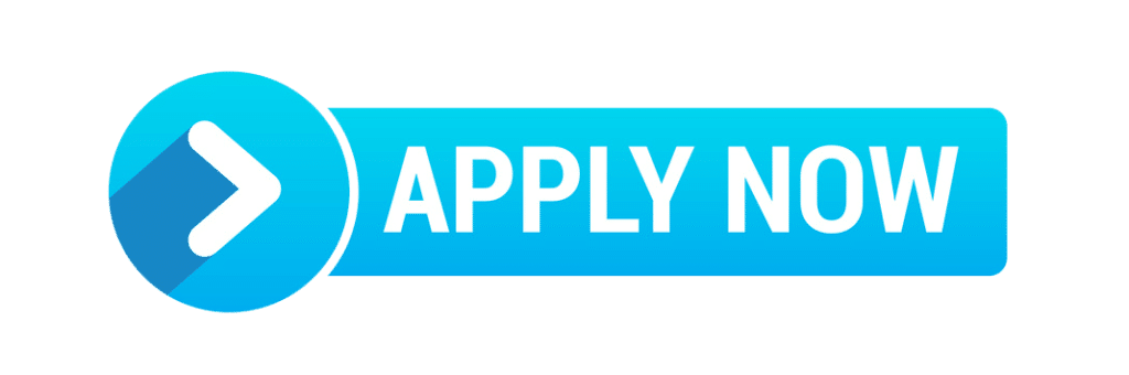 Apply for China Internship Now