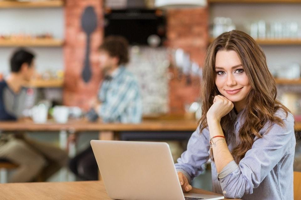 Funding your Internship