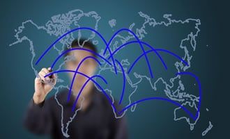 International Trade Internships | International Business