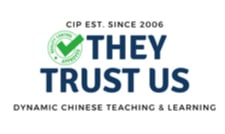 High School and Summer Immersion Programs in China | CIP
